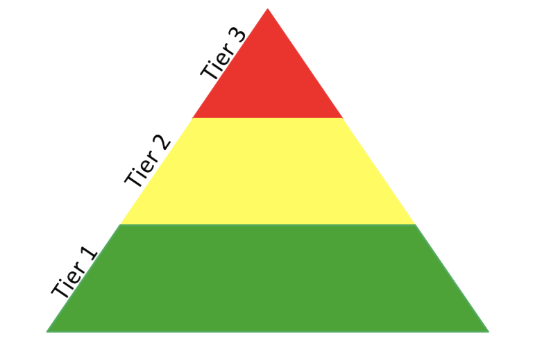 Triangle No Background.png