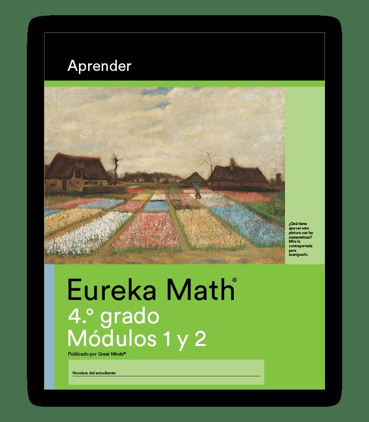 Eureka Math _ Foreign Language -Spanish-1