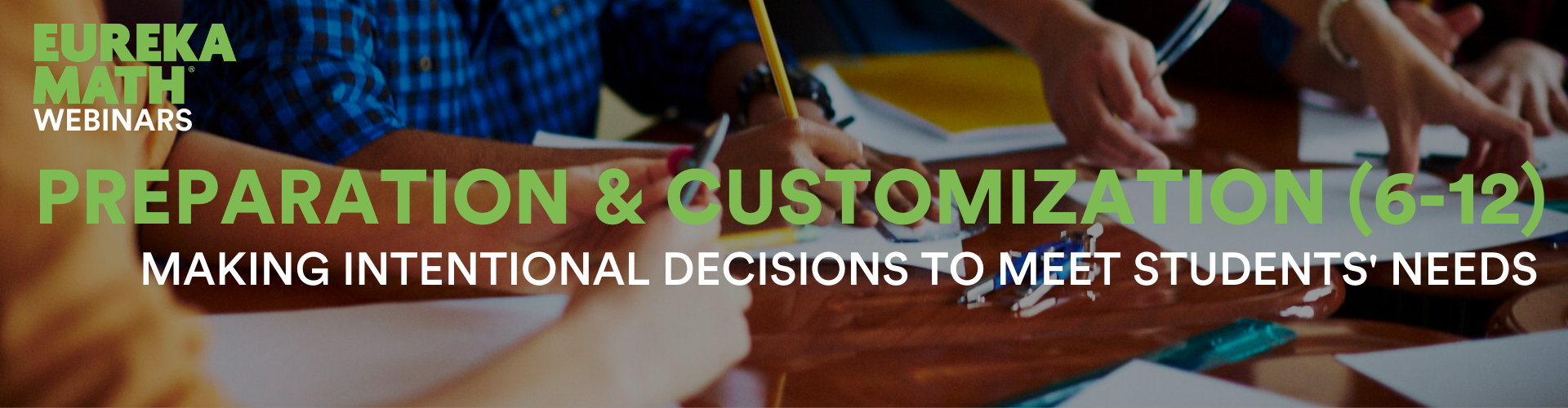 Prep & Customization Webinar - LP (3)