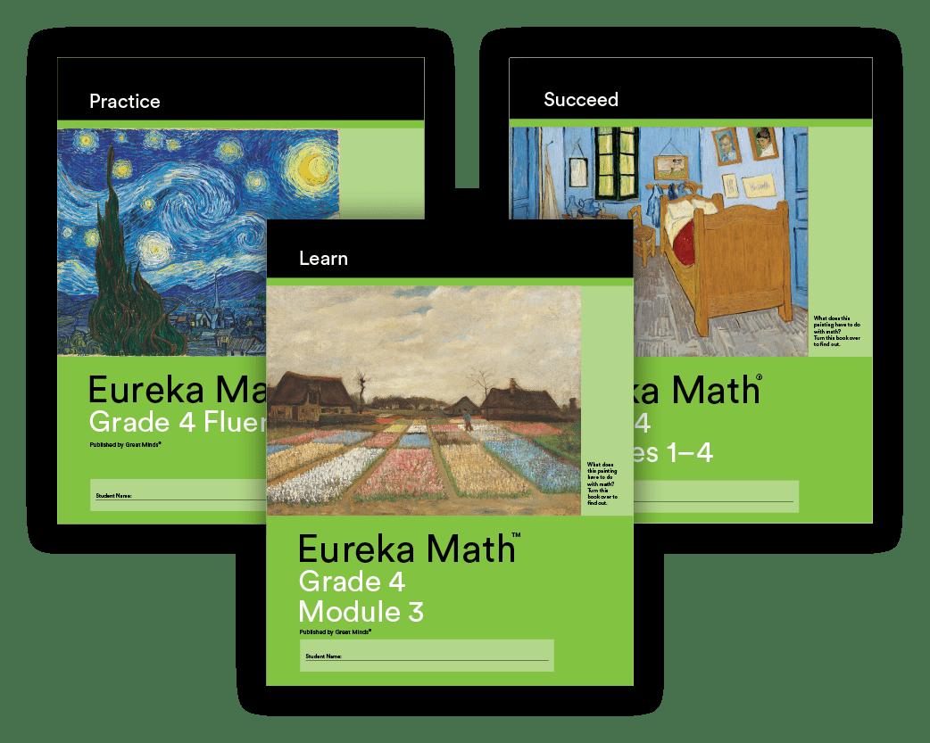 Eureka Math _ LPS