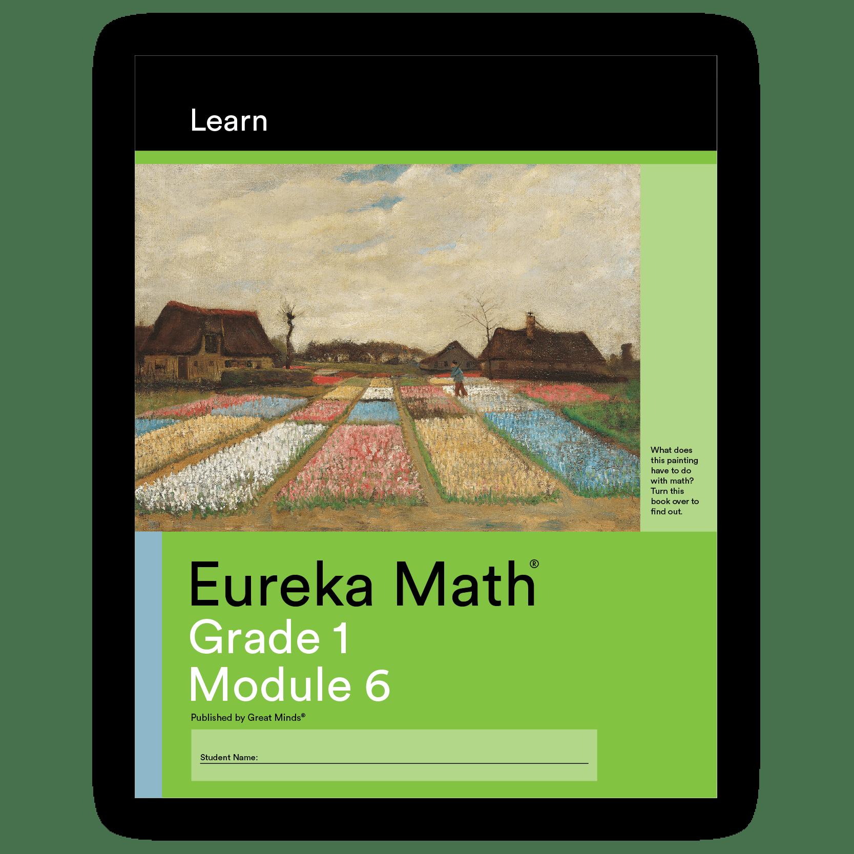 Eureka-Math-LPS-Learn-Sample