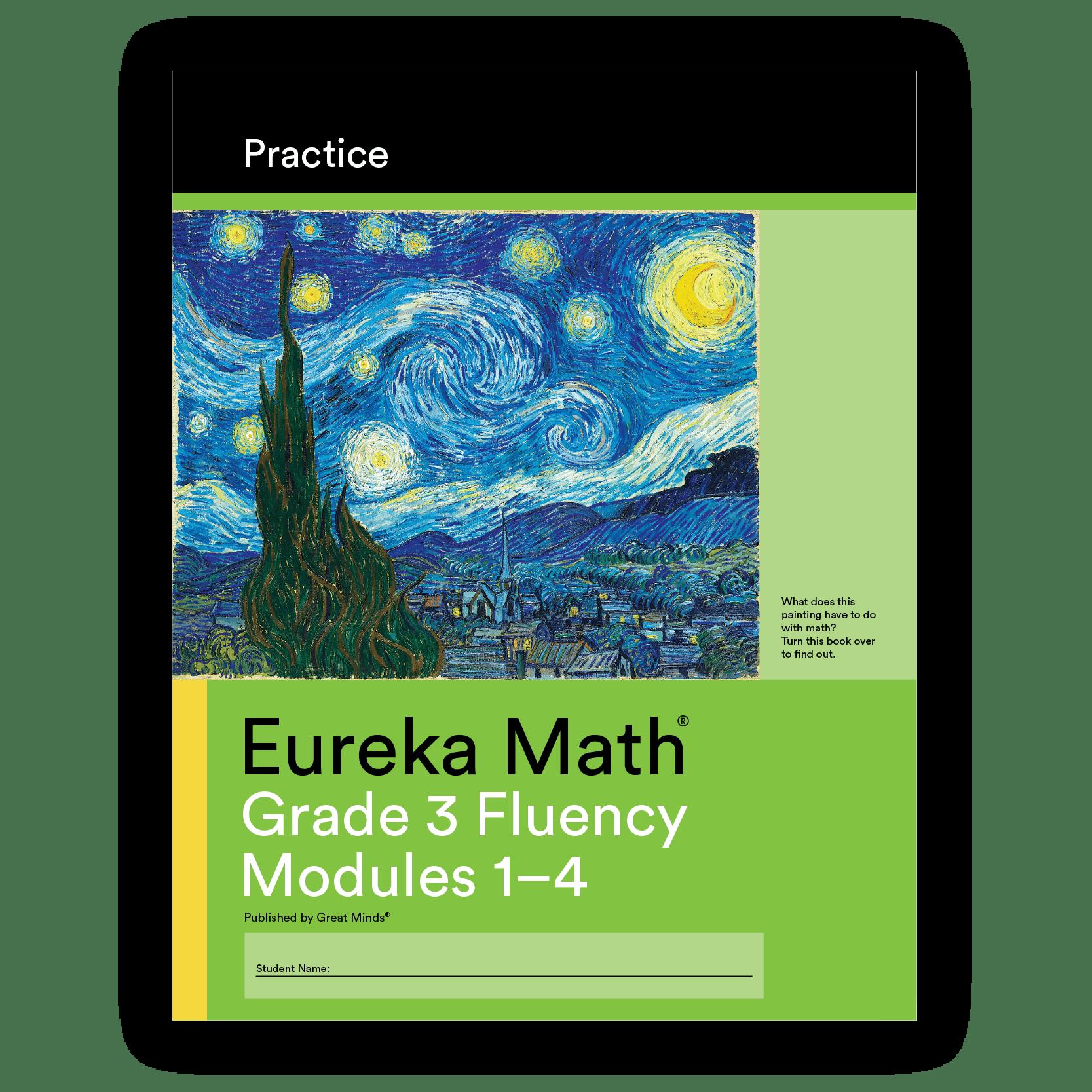 Eureka-Math-LPS-Practice-Sample