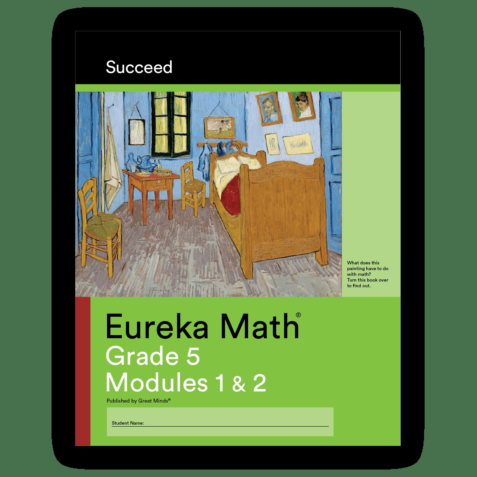 Eureka-Math-LPS-Succeed-Samples