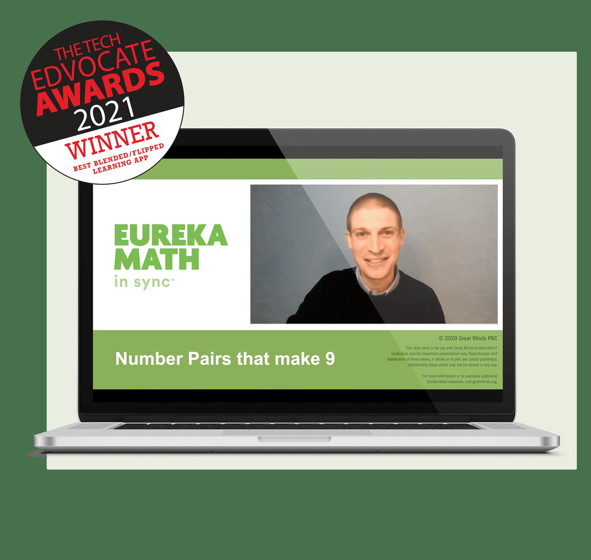 Eureka-Math-in-Sync-Award-Winner